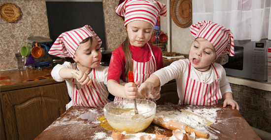 culinaria-domestica
